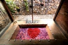 flower-bath-small