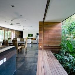 Wahyu Villa – Bali Villa Photographer