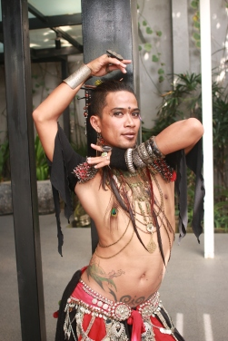 tribal-love-and-soul-img_6619